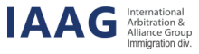 iaag_logo_top